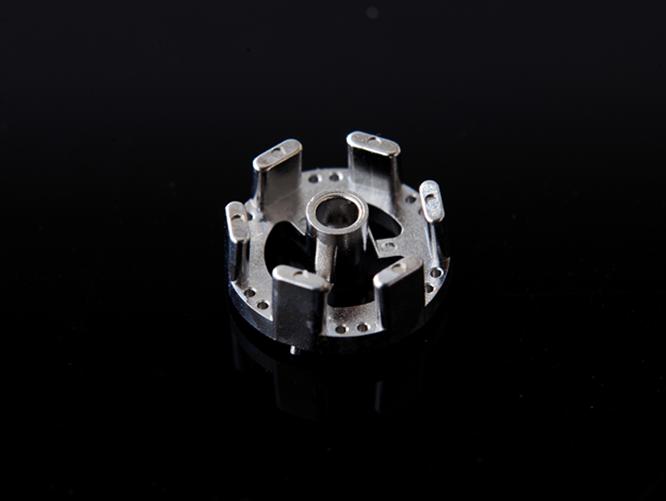 センサー類・産業機器 ヨーク(継鉄)